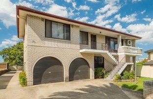 Picture of 1/96 Broadway, Punchbowl NSW 2196