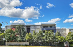 Picture of 36/14 Le Grand Street, Macgregor QLD 4109