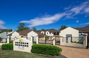 8/93-95 Vimiera Road, Eastwood NSW 2122