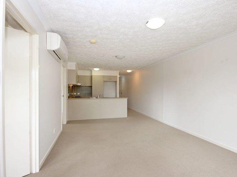 344/26-32 Edward Street, Caboolture QLD 4510, Image 2