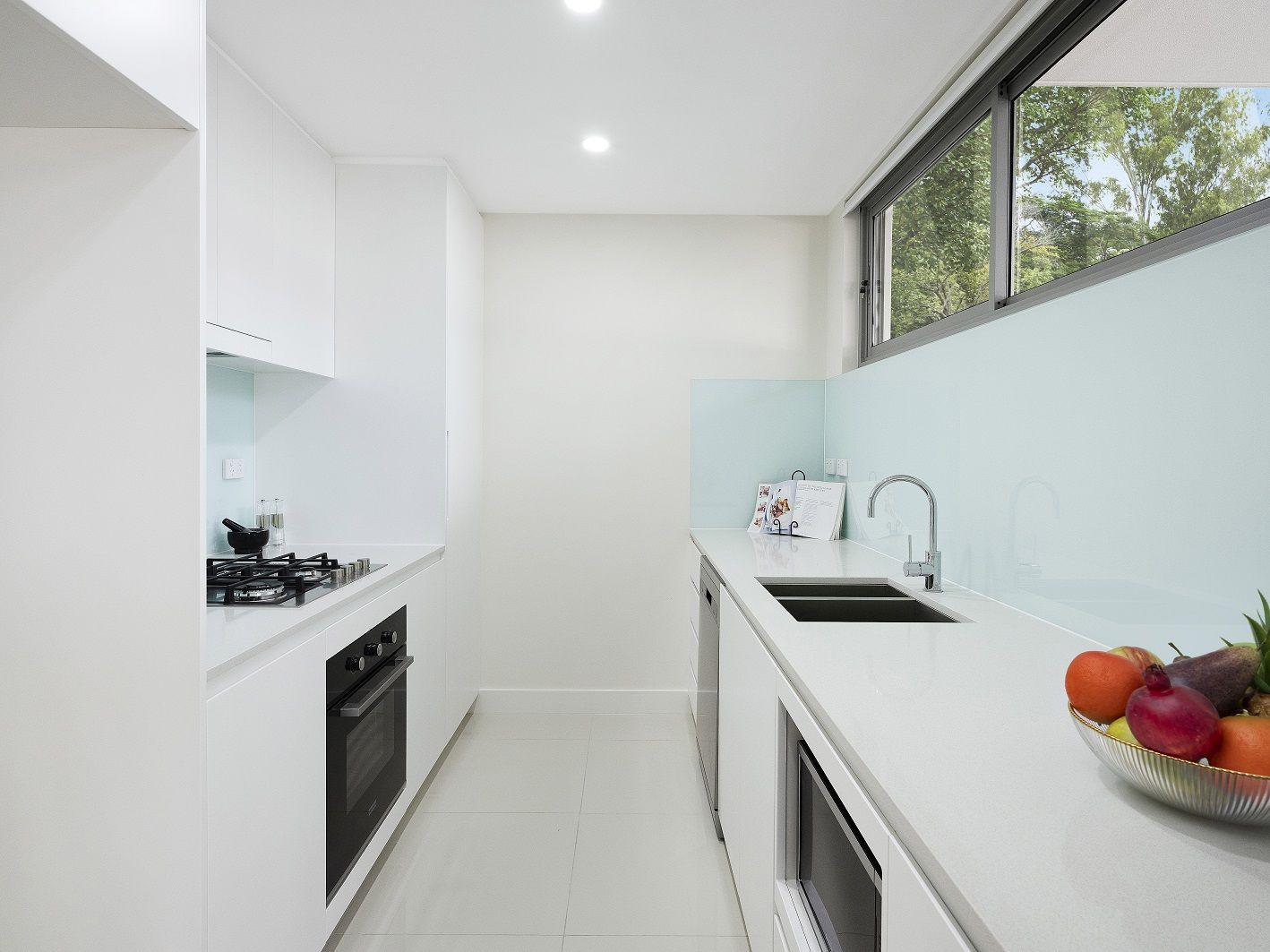 183-185 Mona Vale Road, St Ives NSW 2075, Image 1