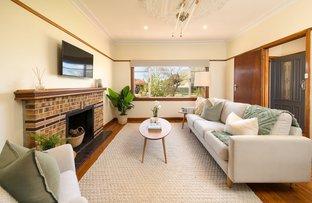 Picture of 1045 Corella Street, North Albury NSW 2640