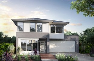 Picture of Lot 34, 399 Beckett Road, Bridgeman Downs QLD 4035