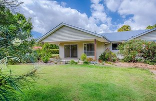 Picture of 2 Overton Way, Kin Kin QLD 4571