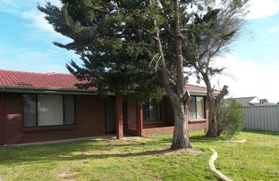 Picture of 4 SHAW CLOSE, Withers WA 6230