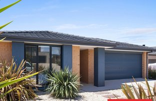 Picture of 20 Shorebreak Street, Torquay VIC 3228