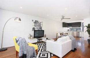1/28A Marquis Street, Greenslopes QLD 4120