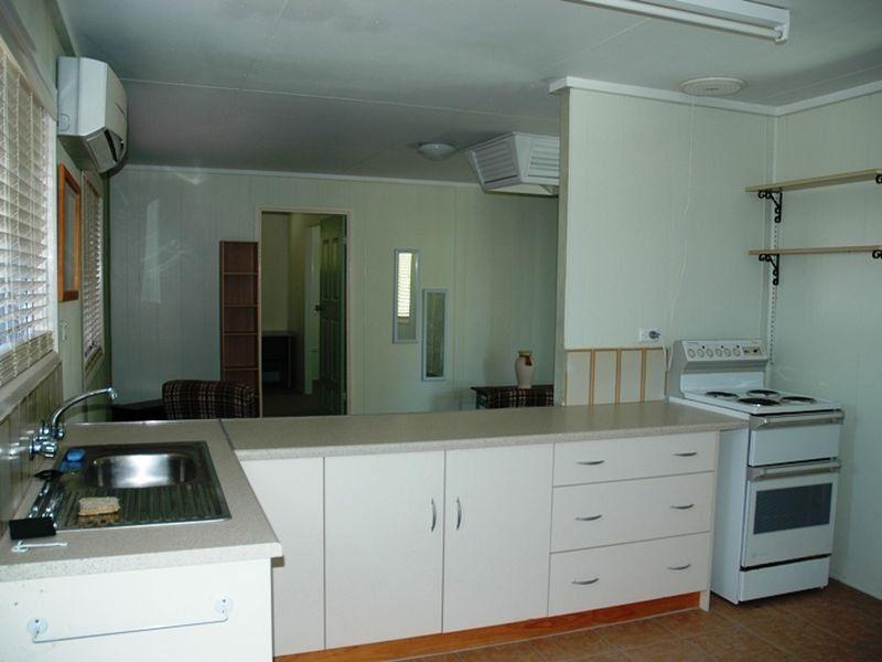 25 Crane Street, Longreach QLD 4730, Image 1