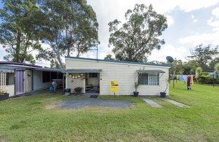 Picture of Site 21 Bimbimbi Caravan Park, Iluka Road, Woombah NSW 2469