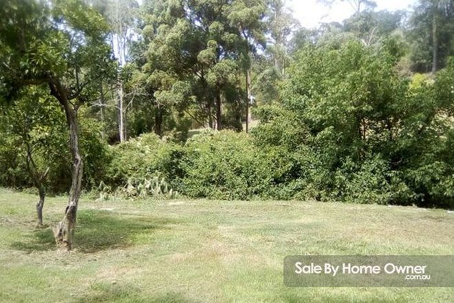 Picture of 8 Bishendens Road, LISAROW NSW 2250