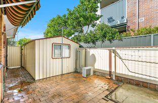 Picture of 12/137 Russell Avenue, Dolls Point NSW 2219