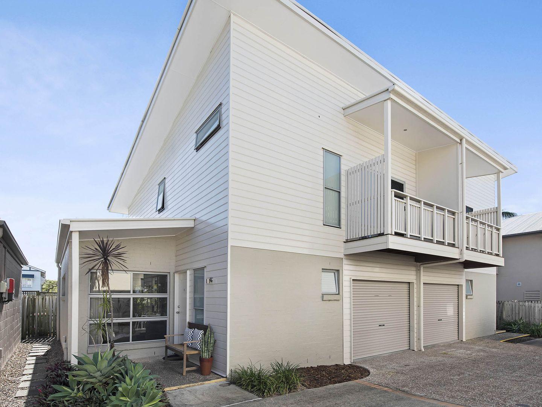 6/58 Kates Street, Morningside QLD 4170, Image 0