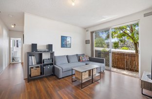 Picture of 4/561 Victoria Road, Ryde NSW 2112