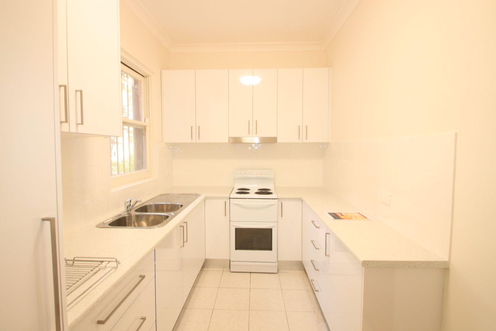 11/78 Undercliffe Road, Earlwood NSW 2206, Image 0