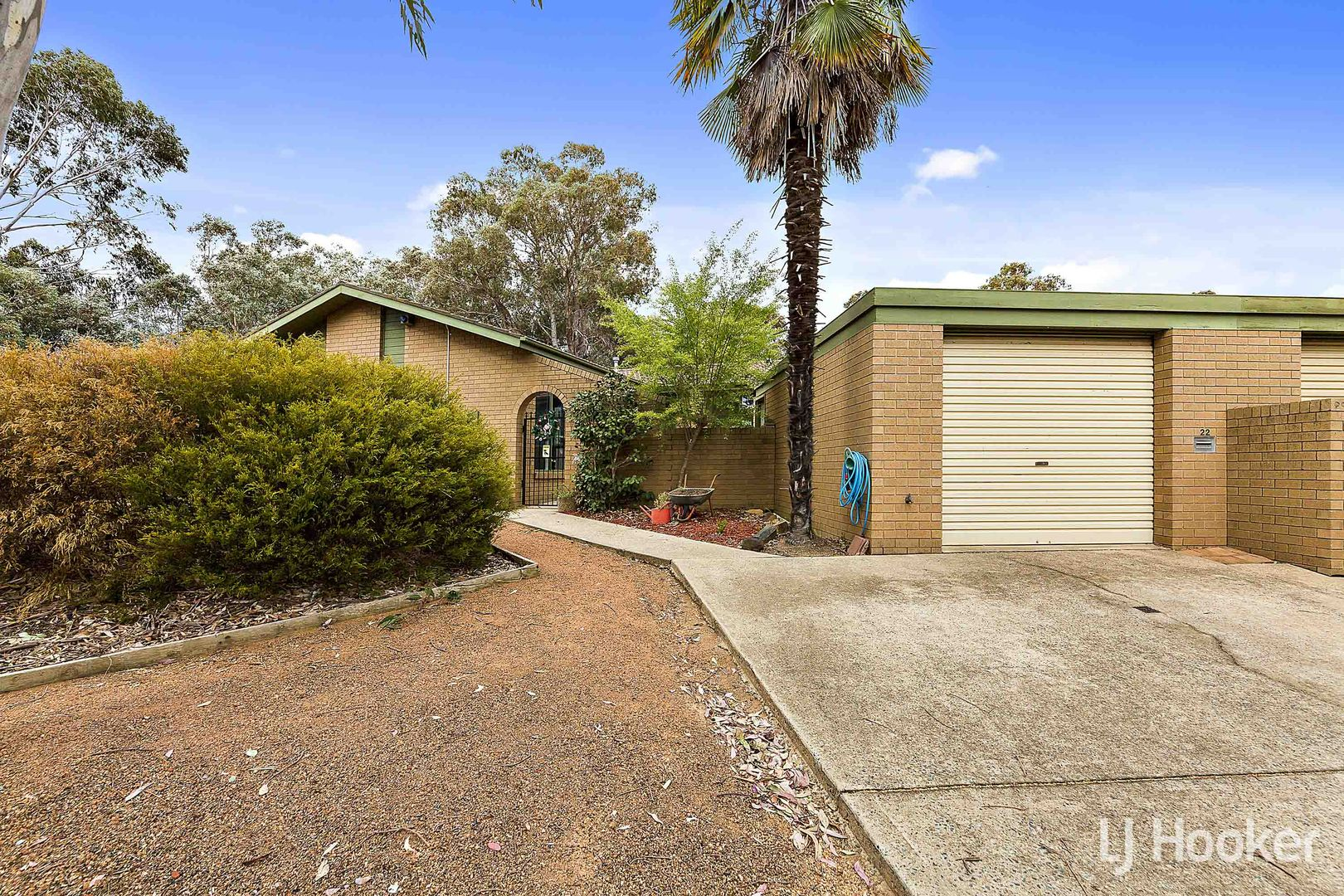 22/93 Chewings Street, Scullin ACT 2614, Image 0