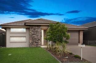 Picture of 27 Oakmont Place, Woongarrah NSW 2259