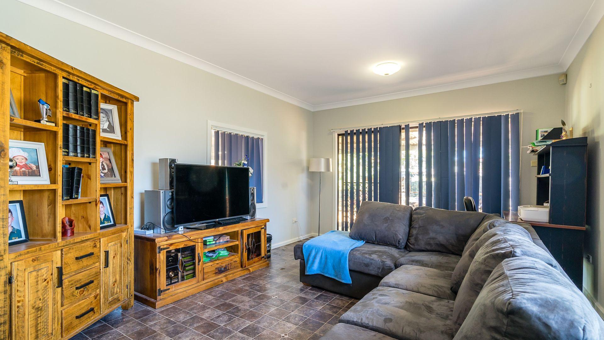 93 Macleay Street, Dubbo NSW 2830, Image 2