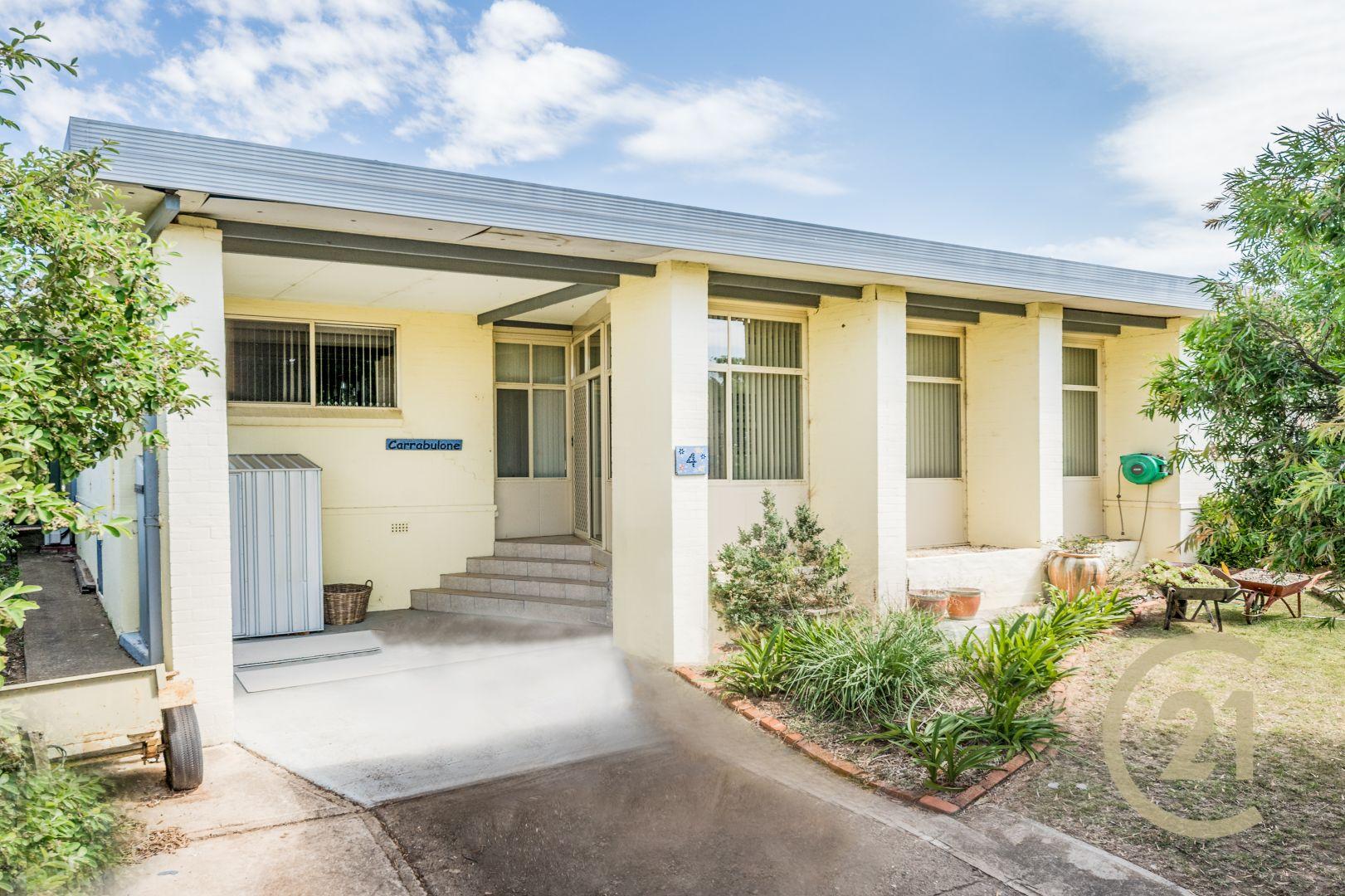 4 Osborne Avenue, Bathurst NSW 2795, Image 0