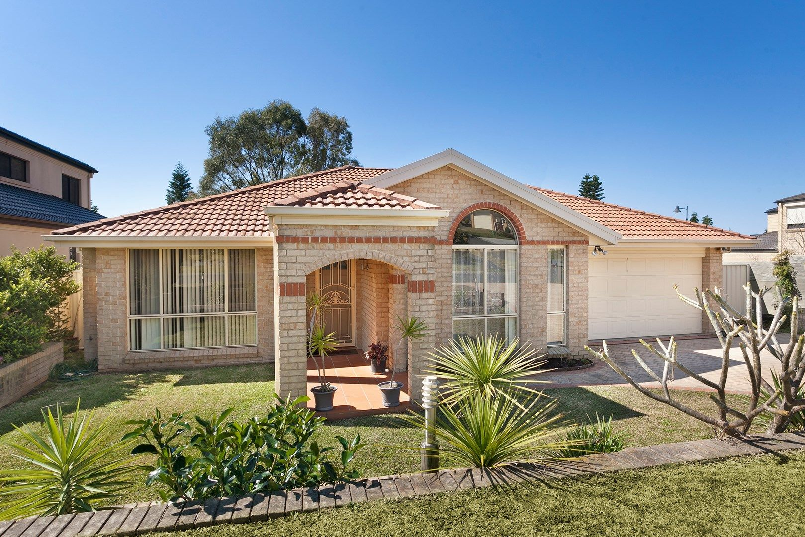 22 Torres Circuit, Shell Cove NSW 2529, Image 0