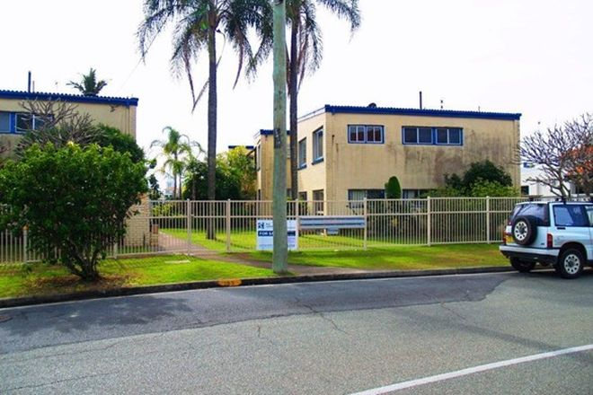 Picture of 1/107 Stanhill Drive, CHEVRON ISLAND QLD 4217