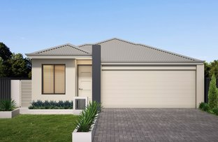 Picture of 362 Limari Place, Sinagra WA 6065