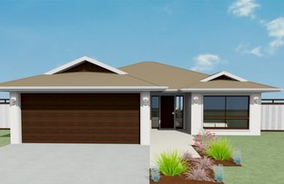 Picture of Lot 231 Marino Close, Redlynch QLD 4870