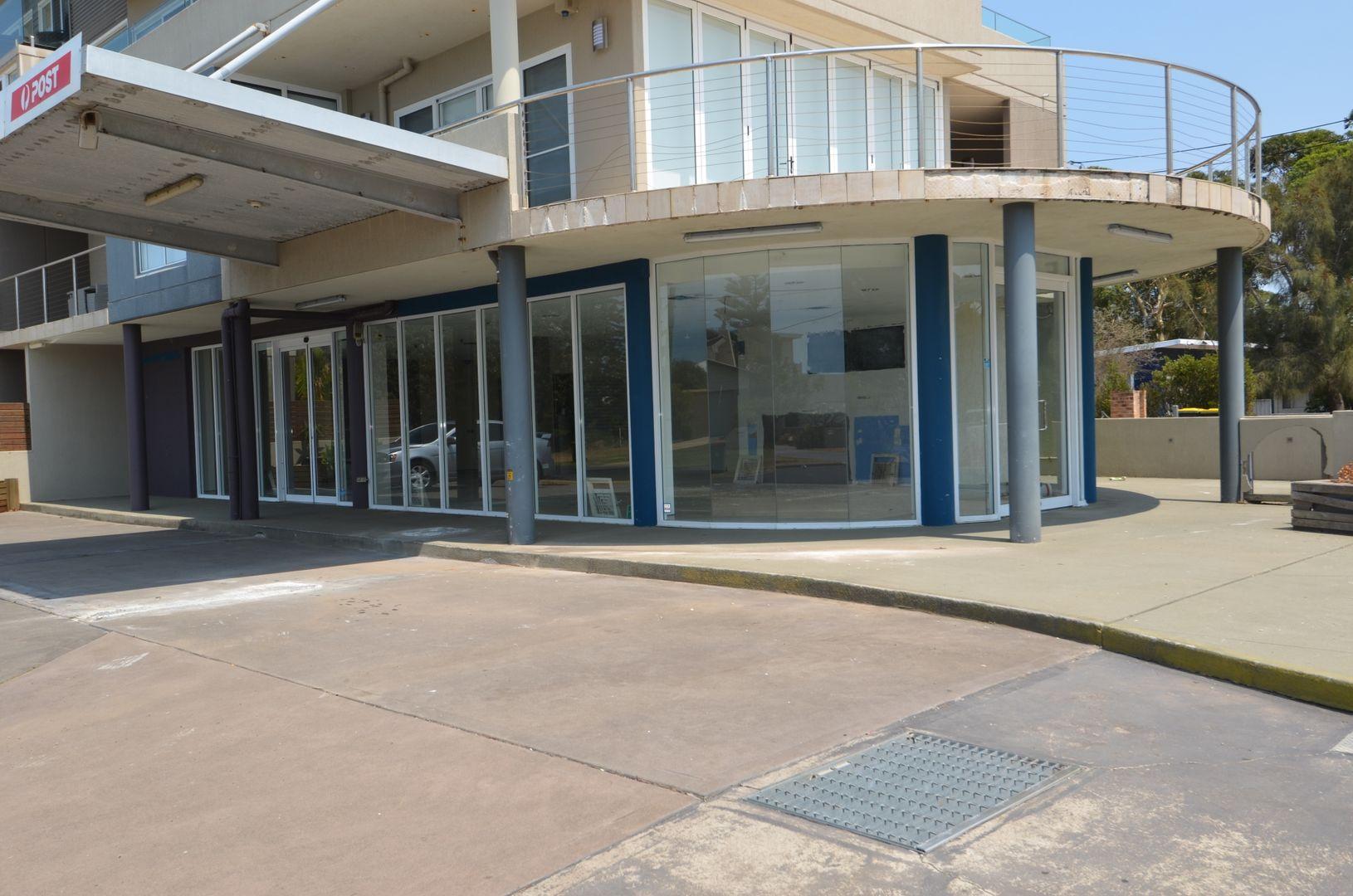 lot 6 114a Quay  Road, Callala Beach NSW 2540, Image 2