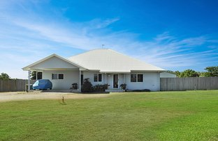 Picture of 102 Drays Road, Bowen QLD 4805