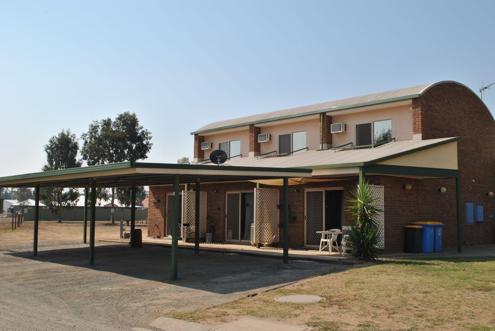 9/128 Murray Valley Highway, Yarrawonga VIC 3730, Image 0