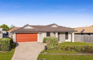 Picture of 31 Reardon Street, Calamvale QLD 4116