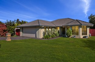 42 Discovery Drive, Little Mountain QLD 4551