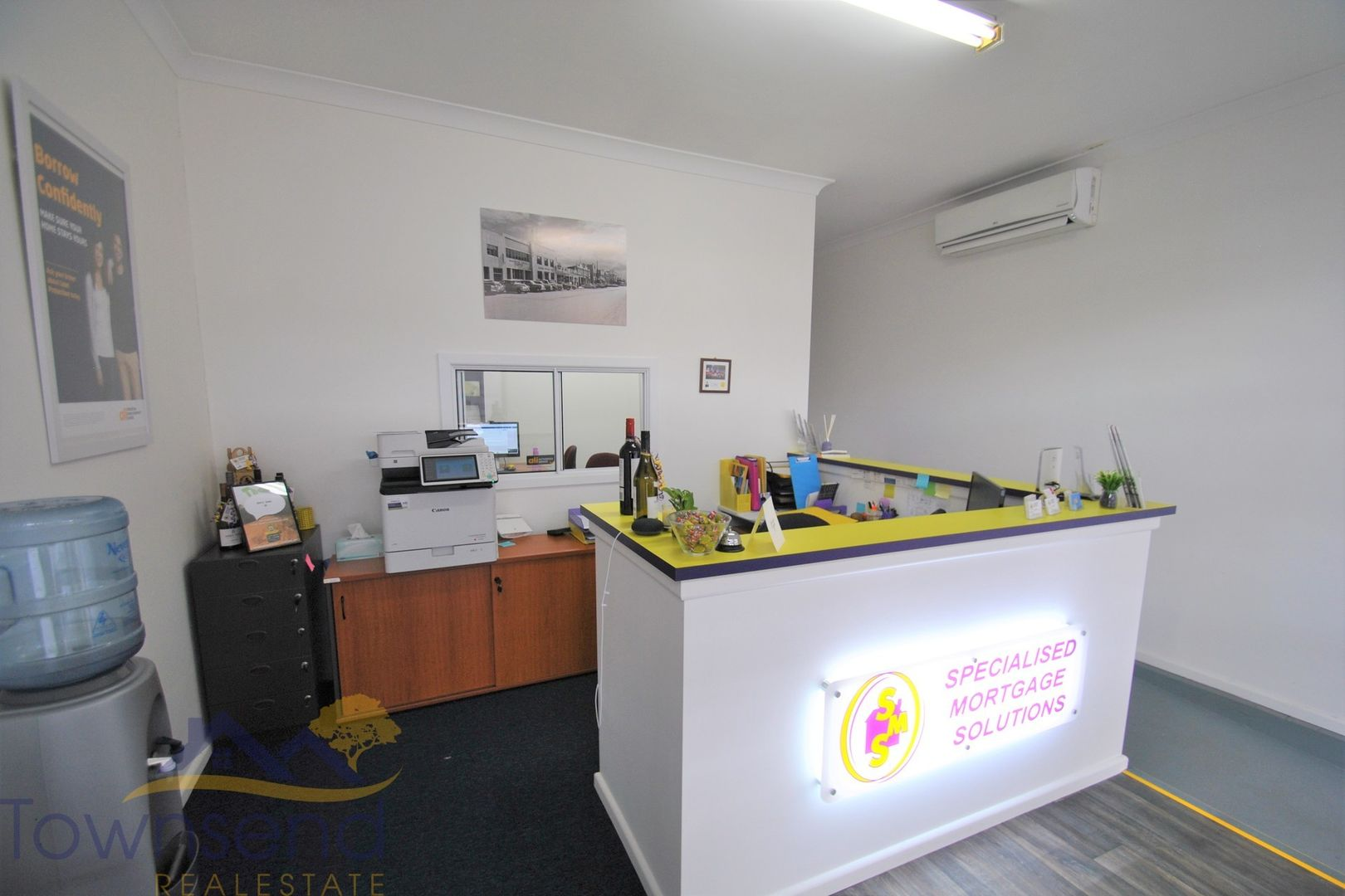 205 Lords Place, Orange NSW 2800, Image 1