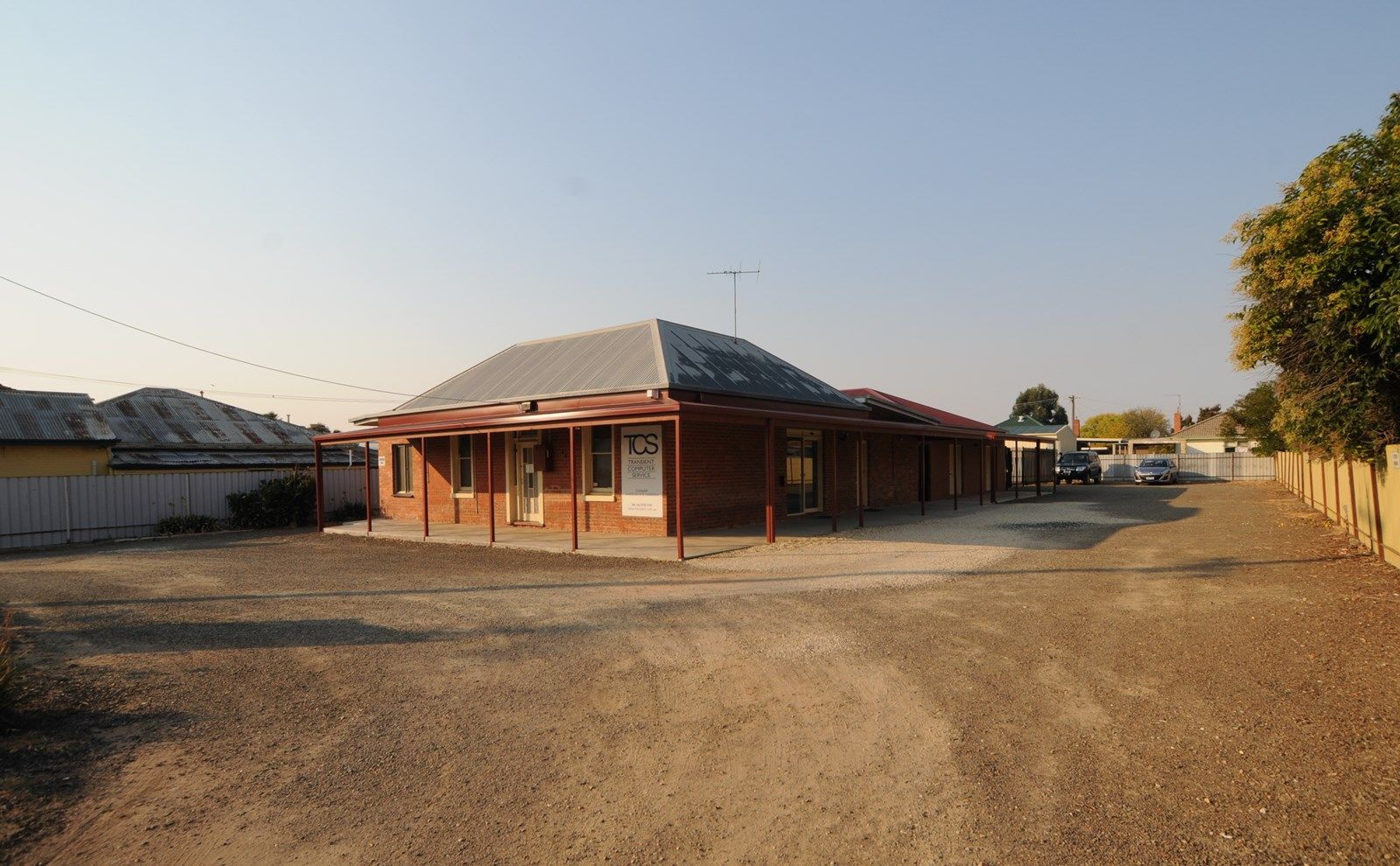 49 Vincent Road, Wangaratta VIC 3677, Image 1