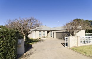 Picture of 19 Arbory Close, Dubbo NSW 2830
