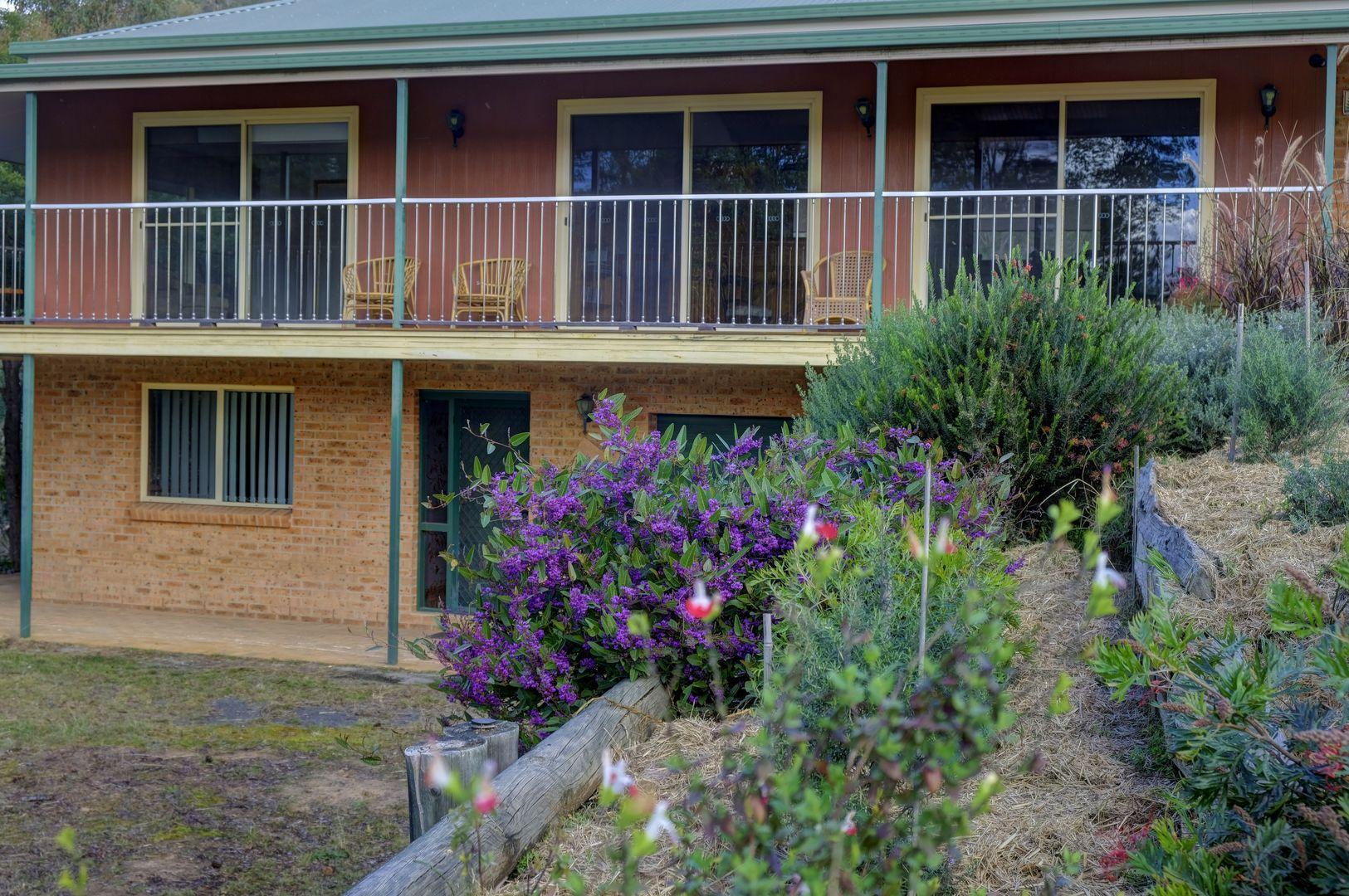 47 Tibbuc Road, Gloucester NSW 2422, Image 1