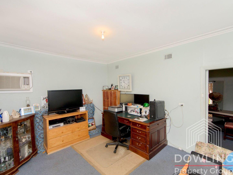 2 Mary Street, Argenton NSW 2284, Image 2
