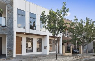 Picture of 14 Ridley Street, Mawson Lakes SA 5095