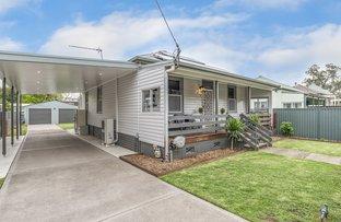 9 Bishopgate Street, Singleton NSW 2330