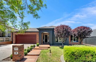 Picture of 9 Belmont Road, Berwick VIC 3806