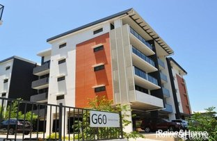 Picture of 148/64/GLENLYON STEET, Gladstone Central QLD 4680