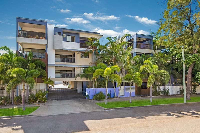 7/14 Morehead Street, South Townsville QLD 4810, Image 0