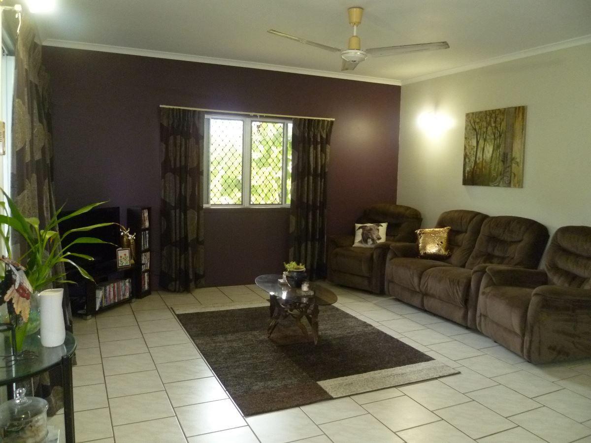 3 Bon Villa Ave., Innisfail QLD 4860, Image 1