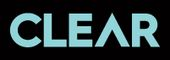 Logo for Clear Residential