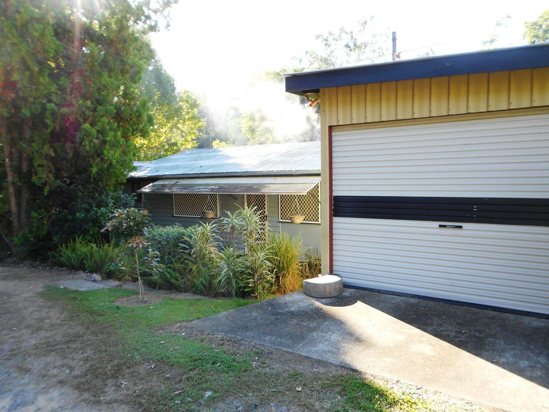 4 Rocky Street, Somerset Dam QLD 4312, Image 0