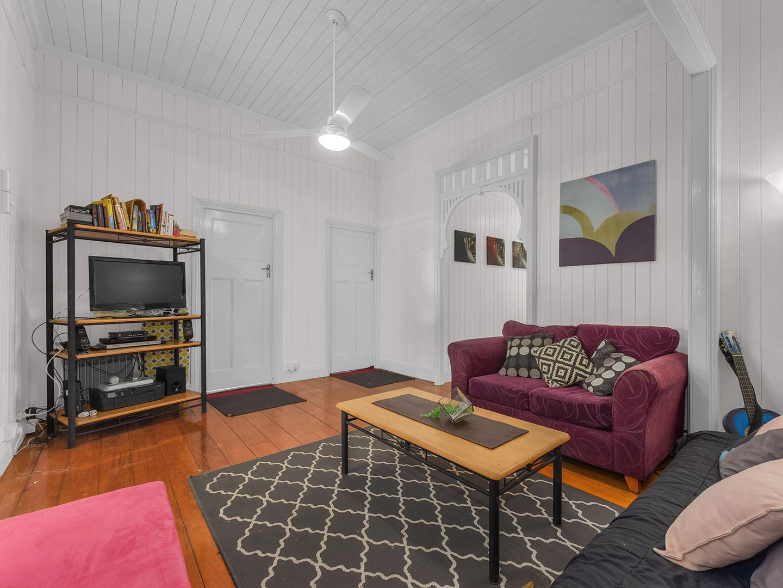 3 Landsborough Terrace, Toowong QLD 4066, Image 1