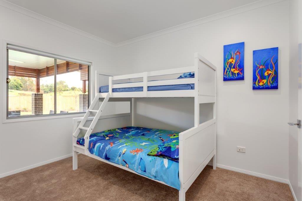 Lot 14 Gilmour Terrace, Kalbar QLD 4309, Image 1