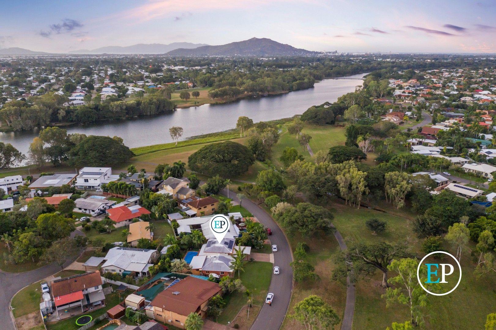 121 Marabou Drive, Annandale QLD 4814, Image 0