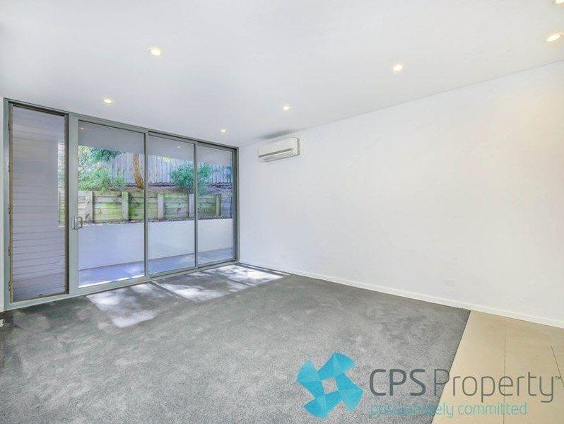 4/2-20 Gumara Street, Randwick NSW 2031, Image 1