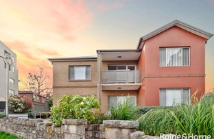 Picture of 4/6 Massey Street, Gladesville NSW 2111