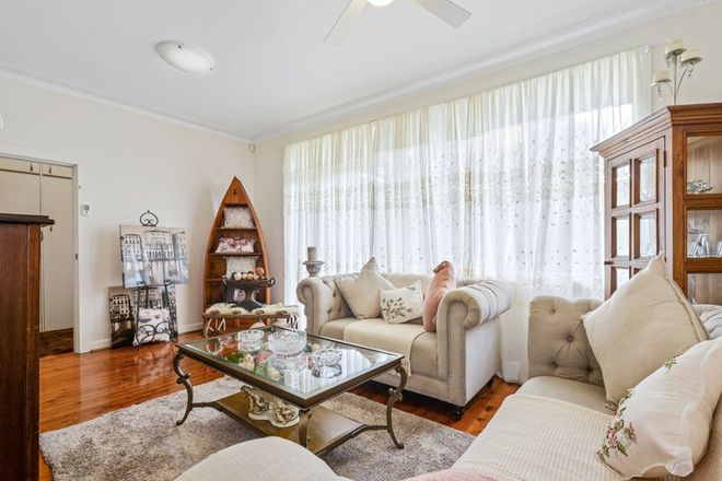 Picture of 12 Princes Street, BEXLEY NSW 2207